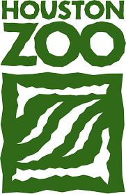 houston zoo lights coupon goualougo triangle ape project partnerships