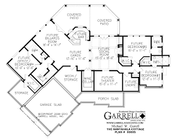 3 Bedroom House Plans With Basement Basement Houses Basement Housesbasement Houses Old Lost Fort
