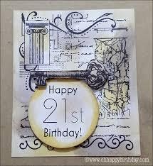 collage birthday cards kigen tech