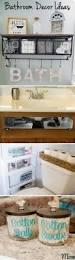 Creative Bathroom Storage by 25 Creative Bathroom Storage And Organization Ideas