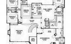 Free Online Floor Plan Maker Best Floor Plan Software 3309x2339 Bakery Floor Plans Playuna