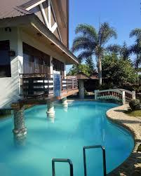 piña colina resort in tagaytay city tagaytay living