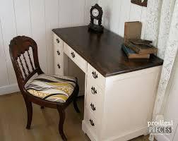 old desks for sale craigslist desk for sale craigslist remodel arpandeb pertaining to desk for