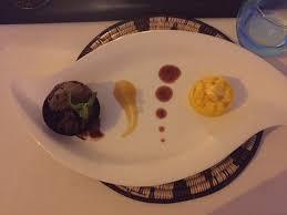 chocolat cuisine dessert chocolat mango picture of mango cuisine siem reap