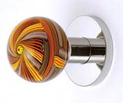 home depot door knobs interior home depot door knobs interior house style ideas