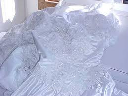 wedding dress quilt custom wedding dress quilts wedding dress quilt
