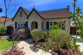 tudor bungalow california bungalow and craftsman real estate
