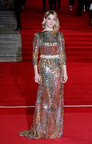 spectre lea seydoux wallpapers camille seydoux stylist and sister of léa gives the bond a