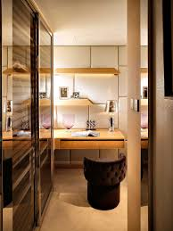 astounding picture of bedroom design and decoration using