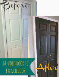 Fix Bifold Closet Door Power Of Pinterest Link And Friday Fav Features Bi Fold