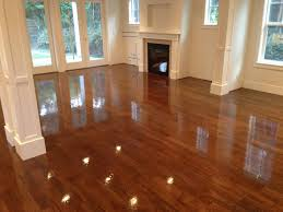 how expensive is it to refinish hardwood floors titandish decoration