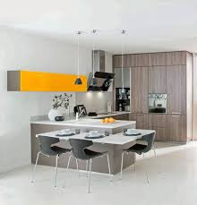 couleur cuisine schmidt cuisine schmidt 12 cuisines en bois ouvertes sur le salon côté