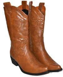 light colored cowgirl boots womens cowgirl boots cowboy black light brown dark brown red