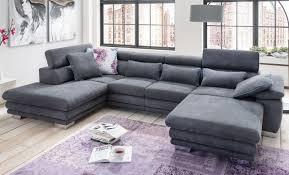 vito sofa 32 with vito sofa bürostuhl - Vito Sofa