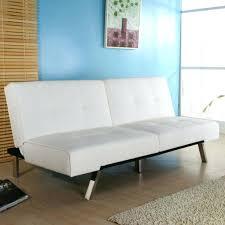 Folding Bed Ikea Mesmerizing Ikea Folding Bed Chair Novoch Me