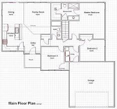 floor plans open concept the 25 best open concept house plans ideas on open