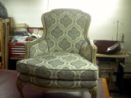 Furniture Upholstery Los Angeles Furniture Reupholstery Los Angeles Reupholster Couch