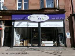 regis hair salon price list braehead three little birds on great western road hair beauty salons in