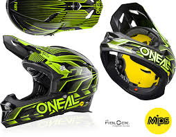 oneal motocross helmets o u0027neal europe o u0027neal 2017 mtb collection