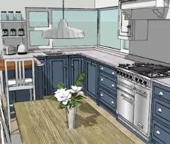 linehans design cork custom kitchens cork fitted kitchens cork