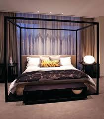 bedroom light stand u2013 siatista info