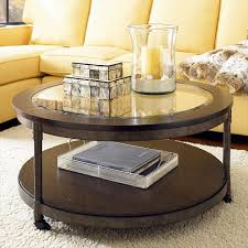 contemporary glass top coffee tables tables u0026 chairs glass top