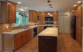 cheap kitchen remodel ideas cheap kitchen remodeling contractor