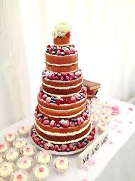 27 best sponge cakes images on pinterest victoria sponge cake