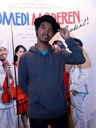 film komedi moderen gokil 3 film dodit mulyanto komedi modern bhavani movie songs free download