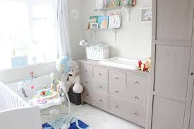 chambre bebe hensvik ikea armoire hensvik ikea brimnes wardrobe with doors with armoire