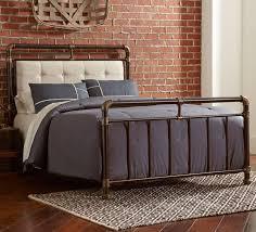 Ikea Bedroom Sets Canada Bed Frames Ikea Bedroom Ideas White Bedroom Furniture Ikea