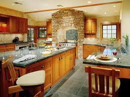 kitchen decorating small kitchen layouts u shaped kitchen