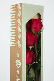 chelsea u0027s song 3 roses u2013 anna york flowers