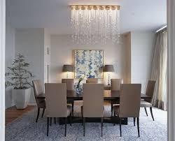 dining room lighting uk alfred chrome finish crystal chandelier