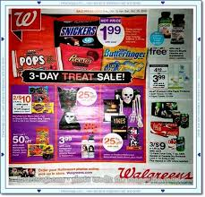 617 best i wags walgreens images on coupons bar