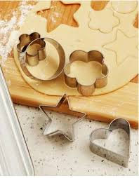 cutter de cuisine buy 12 pcs 304 stainless steel baking mould biscuit cookies cutter