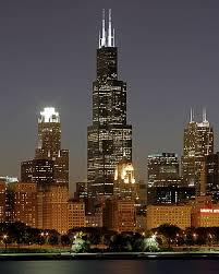 willis tower chicago willis tower chicago the carlton group