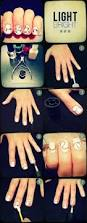 best 25 nail art tricks ideas on pinterest diy nails easy diy