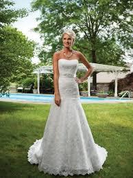 www wedding 10 best wedding dresses in free press journal