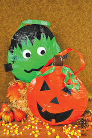 halloween treat bag craft 111 best duct tape stuff images on pinterest duck tape crafts