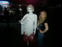 queen mary dark harbor halloween event 2014 dani u0027s decadent deals