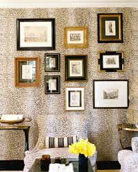 room gallery of tacky home decor decor modern on cool marvelous