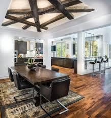 interior decor kitchen younique designs interior design interior decoration kitchen