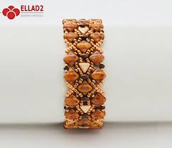 290 best silky bead jewelry images on pinterest beads diy