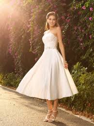 cheap wedding dress uk wedding dresses uk sale buy cheap wedding dresses for at hebeos