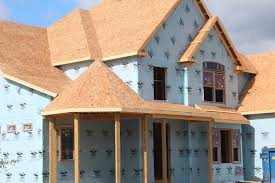 building new home cost contingency budget for your new home build avoid cost over runs