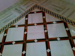 indian marble flooring designs flooring amp rugs marble floor