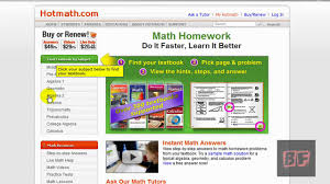 how to cheat on your math homework free answers for every book