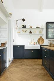the 25 best navy blue kitchens ideas on pinterest cabinets 14 nice