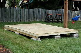 Free Wood Shed Plans Materials List by Myadminplanpdffree Freeshedplans Page 60